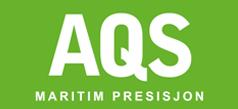 AQS-logoannonse