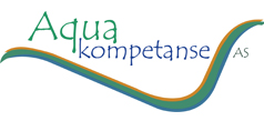 Aquakompetanse3