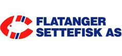 Flatangersettefisk