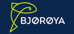 bjoroya-logo