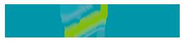 NamdalRensefisk-logo
